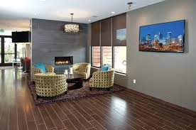 20 best apartments in st louis park mn with pictures