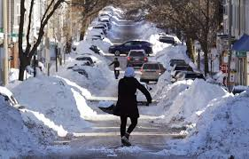 photos of snow photos intense snowstorm hits mass and then hardy new englanders