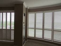 Window Treatment For Bow Window Best Collections Of Window Treatments For Bow Windows All Can