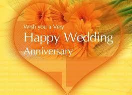 51 Happy Marriage Anniversary Whatsapp Best And Happy Wedding Anniversary Sayings Happy Anniversary