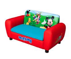 divanetto bambini divanetti per bambini living tra giochi e bambole dalani e ora