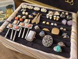 how to make an earring holder for studs the 25 best stud earring organizer ideas on diy