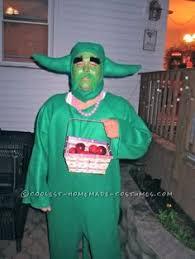 Princess Lolly Halloween Costume Mister Mint Windnstorm Deviantart Mint