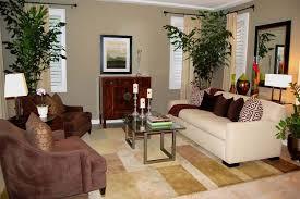 Model Home Interior Decorating Home Ideas Home Design Ideas