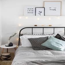 deco chambre design wegherandassoc des idées fraîches de décoration home pour votre