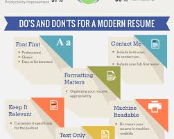 Infographic Resume Maker Quick Free Resume Builder Resume Template And Professional Resume