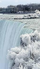 218 niagara falls images beautiful places