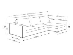couch measurements standard furniture dimensions metric great home furniture sofa