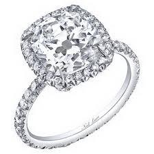 rings women images Neil lane engagement rings for women jpg