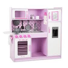 toy kitchen u0026 play food shop the best deals for nov 2017