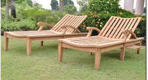 Care Of Teak Patio Furniture Care Of Teak Outdoor Furniture Home Design