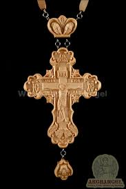 pectoral crosses orthodox pectoral crosses pectoral cross for sale in orthodox store
