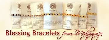 reconciliation gifts catholic supply online religious goods for all occasions