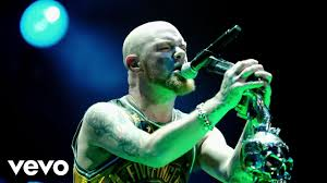 room picture five finger death punch wash it all away explicit youtube