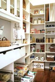 kitchen pantry designs ideas kitchen store room pictures of kitchen pantry designs ideas store