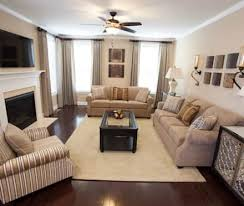home interior ideas living room living room design ideas inspiration pictures homify