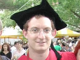 Online Writing Lab  amp  Harvard university admission essay prompt