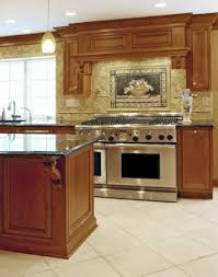 kitchen gallery galleries right margin layout kahle s kahle s custom made cabinets