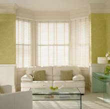 Made To Measure Venetian Blinds Wooden Popular Venetian Blinds Buy Cheap Venetian Blinds Lots From China
