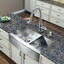 kitchen faucet with built in water filter kitchen faucets with built in water filtration clearbrook 5k sink