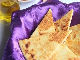 la cuisine de djouza recettes de la cuisine de djouza en vidéo