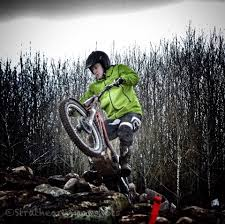 trials and motocross news sacu u2013 scottish auto cycle union