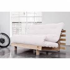 futon canap convertible canapé convertible futon liée à bz futon china pe wicker garden