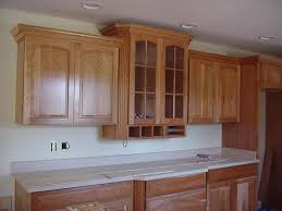 cutting kitchen cabinets how to cut cabinet crown molding 2929 inside cutting kitchen