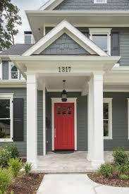 Exterior Doors Houston Tx 227 Best Doors Images On Pinterest Door Entry Front Doors And