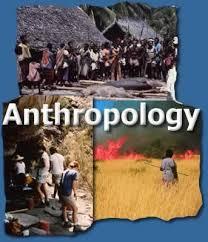 Antropologi - Seni Pertunjukan | Materi SMA
