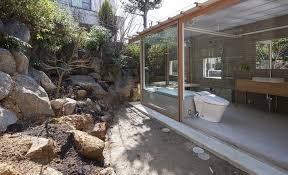 100 home depot home plans 100 detached guest house plans