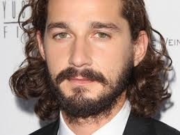 shia labeouf shia labeouf reveals he has two missy elliott