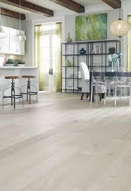 Driftwood Laminate Flooring Delaware Driftwood Oak U201cthis Season Floors Are U0027lightening Up