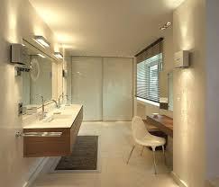 spiegelleuchten fã r badezimmer spiegelbeleuchtung badezimmer bad leuchten agodesign spiegel mit