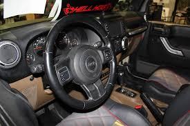 new jeep wrangler 2017 interior interior car design oem engine parts new oem parts oem parts