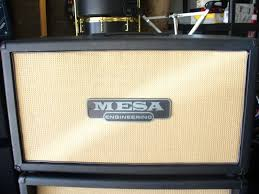 mesa boogie road king 2x12 cabinet the boogie board view topic mesa boogie 2x12 450