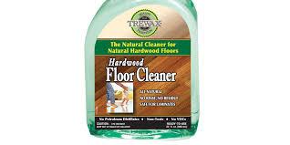 How To Clean Laminate Wood Floors Swiffer Trewax Hardwood Floor Cleaner Review