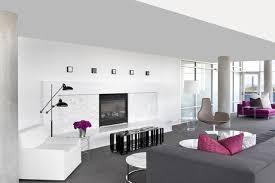 Patricia Urquiola Armchair Mid Century Modern Furniture By Patricia Urquiola