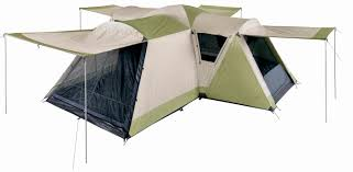 Oztrail Awning Review Oztrail Latitude 12 Dome Tent Buy Online In South Africa