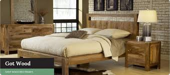 Home Decor Mattress And Furniture Outlets La U0027s Bedroom Store Pj U0027s Sleep One Of The Best Bedroom Furniture
