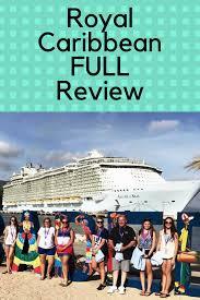 royal caribbean cruise worth it mousechat net orlando news