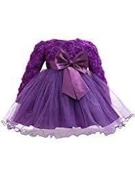 amazon com purples dresses clothing clothing shoes u0026 jewelry