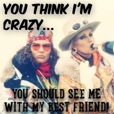 Ab Fab Meme - 166 best ab fab images on pinterest ha ha funny stuff and patsy