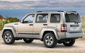 how to unlock a jeep liberty without used 2008 jeep liberty for sale pricing features edmunds