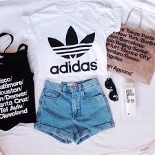 adidas crop top sweater buy white adidas crop top off43 discounted