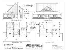 100 saltbox cabin plans 100 colonial saltbox house uncategorized saltbox house plans inside fascinating post beam small