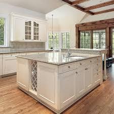 design a kitchen island stunning kitchen island design ideas kitchen island kitchen cabinet