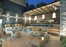 commercial outdoor dining western bathroom designs home design