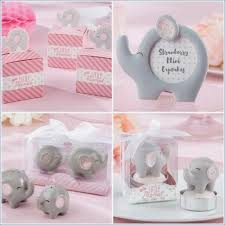 elephant favors elephant themed baby shower favors elephant ba shower favors ideas