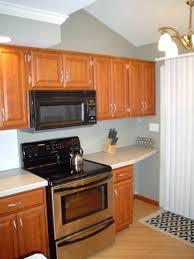 small kitchen cabinet storage ideas narrow kitchen cabinet reclog me